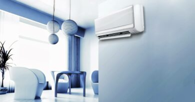 Global Sales & Share of Air Conditioning (AC) Market Estimated to Surpass USD 310 Billion By 2026: Facts & Factors