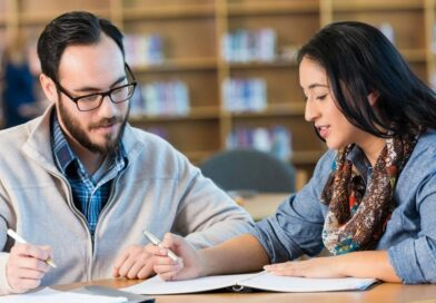 Global Trends in Private Tutoring Market Size Will Grow to USD 1, 90,192 Million By 2027: Facts & Factors